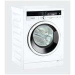 Arçelik 8143 Cmk 8 Kg Çamaşır Makinesi