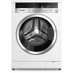 Arçelik 8123 Cmk 8 Kg Çamaşır Makinesi
