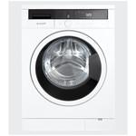 Arçelik 7103 Cmk A+++ 1000 Devir 7 Kg Çamaşır Makinası