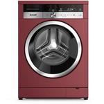Arçelik 8123 Cmkr 8 Kg Çamaşır Makinesi