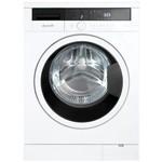 Arçelik 8104 Ycm 8 Kg Çamaşır Makinesi