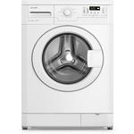 Arçelik 7103 Y 7 Kg Çamaşır Makinesi
