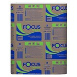 Focus Optimum Dispenser Peçete 250 Yaprak 18 Adet
