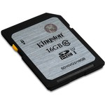 Kingston 16gb Sdxc Class 10 Sd10vg2/16gb