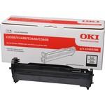 OKI C3300-3400-bk Drum (43460208)