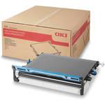 OKI 43449705 TRANSFER BELT / C801, C821, C810, C830, C8600, C8800, MC851, MC861, MC86