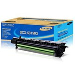 Samsung 5315r2 Drum (scx5315f) 15k Syf