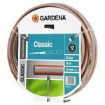 Gardena 18001 Hortum 18m 1/2