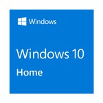 Microsoft Windows 10 Home 32/64bit TR Kutu (KW9-00262)