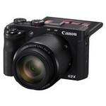 """Canon POWERSHOT G3 X 20.2 Mp 25x Optik 3.2"""" Dokunmatik Lcd Dijital Fotoğraf Makinesi"""
