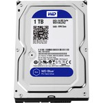 WD Blue 1tb Hard Disk (wd10ezrz) - Outlet