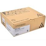 Ricoh 407262 Ton Rıcoh Sp210/212 Serısı Toner (2.6k)