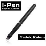 Dark Dk-ac-dp01pen Ipen Yedek Kalem - Digital Ajanda Kalemi