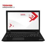 Toshiba Satellite L50-C-11R Laptop