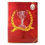 Galatasaray Keskin Color Öğrenci Klasörü