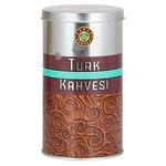 Kahve Dünyasi Türk Kahvesi Orta Kavrulmuş Teneke 500 g