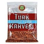 Kahve Dünyasi Türk Kahvesi Damla Sakızlı 100 g