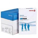 Xerox Business A4 Fotokopi Kağıdı 80 Gr 5'li Paket / Koli