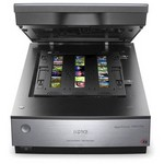 Epson B11b224401 Perfectıon V850 Pro Photo Scanner
