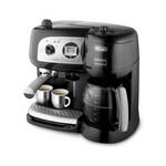 Delonghi BCO 264 Kombi Kahve Makinesi