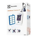 Electrolux USK9T Başlangıç Kiti