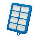 Electrolux Allergy Plus S-Filter Yıkanabilir Süpürge Filtresi