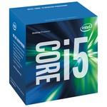 Intel Core i5-6400 Dört Çekirdekli İşlemci