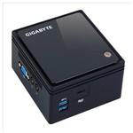 Gigabyte Gb-bace-3150 Brıx Celeron N3150 Quad Core