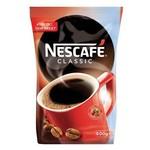 Nescafe Classic Kahve Poşet 600 G