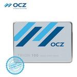 OCZ 960gb Trion 100 Serisi SSD (TRN100-25SAT3-960G)