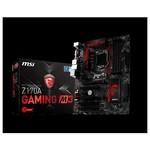 MSI Z170A Gaming M3 Intel Anakart