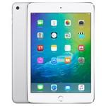 Apple iPad Mini 4 64gb Tablet - Gümüş - MK9H2TU/A