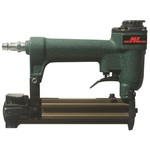 KL Klztp622 12/22mm Havalı Çivi Çakma Makinesi