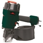 KL Klztcn70 45/70mm Havalı Bobinli Rulo Çivi Çakma Makinesi