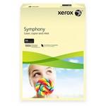 Xerox A4 Fotokopi Kağıdı Renkli 80 G/m2 500 Yaprak Kanarya Sarisi