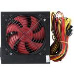 TX PSU350S1 350W 12cm Fan Güç Kaynağı