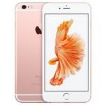 Apple iPhone 6s 128GB Rose Gold - Apple Türkiye Garantili