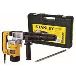 Stanley Sthm5ks 1010watt 8.5j 5kg Profesyonel Sds-max Kırıcı