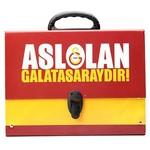 Galatasaray Keskin Color Saplı Çanta