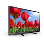 """Axen 32"""" AXEN DOKUNMatIK LED LCD TV HDMI VGA"""