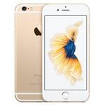 Apple iPhone 6s 16GB Cep Telefonu - Altın (MKQL2TU/A)