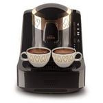 Arzum OK001 Okka Türk Kahvesi Makinesi - Siyah