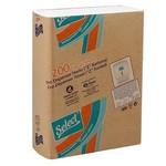 Select Z Katlama Kağıt Havlu Expert 12 Adet