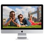 """Apple iMac 2015 21.5"""" All-in-One PC (MK442TU/A)"""