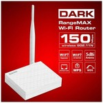 Dark WRT-151 150Mbps 1-Port Router (DK-NT-WRT151)