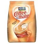 Nestle Coffee-mate Kahve Kreması 1500 G