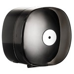 Dayco Tuvalet Kağıt Dispenseri Içten Çekmeli Mini