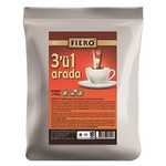 Fiero Hazır Kahve 3'ü 1 Arada 1000 G