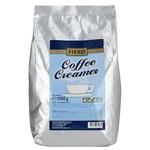 Fiero Kahve Kreması 1000 G