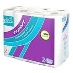 Select Expert Tuvalet Kağıdı 24 Adet